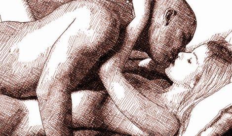 féminisme, sexe, couple libre, infidélité, polyamour