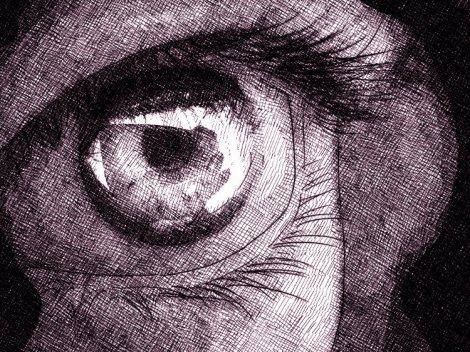 jalousie espionnage mensonge infidélité