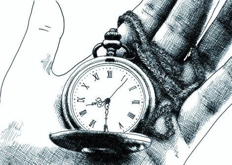 Valeur sentimentale (ref. photo (c) by Loueuh on deviantart.com)
