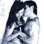 manque, désir, passion, amour, infidélité, tromperie, adultère,