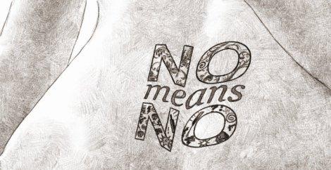 Le dessin complet est là (NSFW) (ref. photo by explicite-art.com)