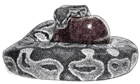 infidélité, adultère, péché originel, serpent, pomme, fruit interdit