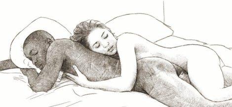 couple polyamoureux