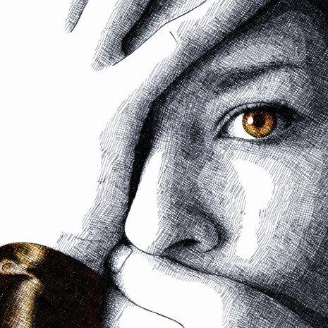 Certains mensonges semblent plus impardonnables que qu'autres (ref. photo (c) shutterbug13 sur deviantart.com)