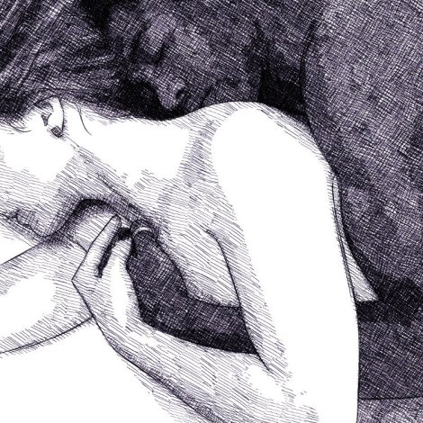 Se sentir désiré(e) (ref. photo (c) josemanchado sur deviantart.com)