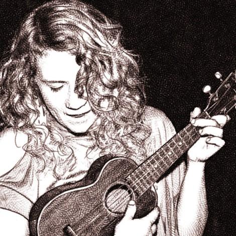 Rachel Lark